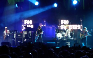 Foo_Fighters_2007