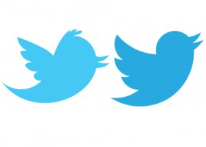 Twitterlogochanges